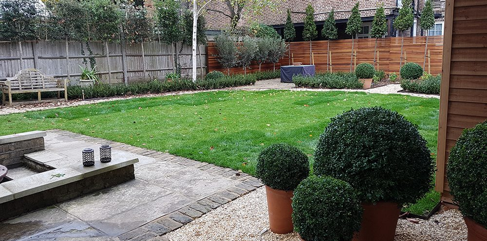 Here are some good ideas for sprucing up your landscapes in guildford
