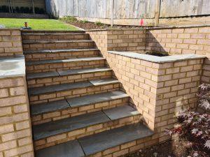 Brickwork (4)